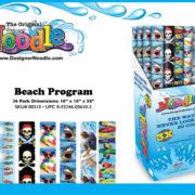 beach-sell-sheet