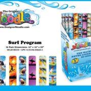surf-sell-sheet