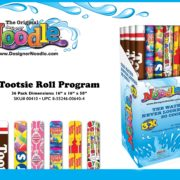 tootsie-sell-sheet